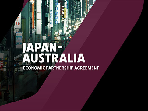 News Japan Australia Consulting Services